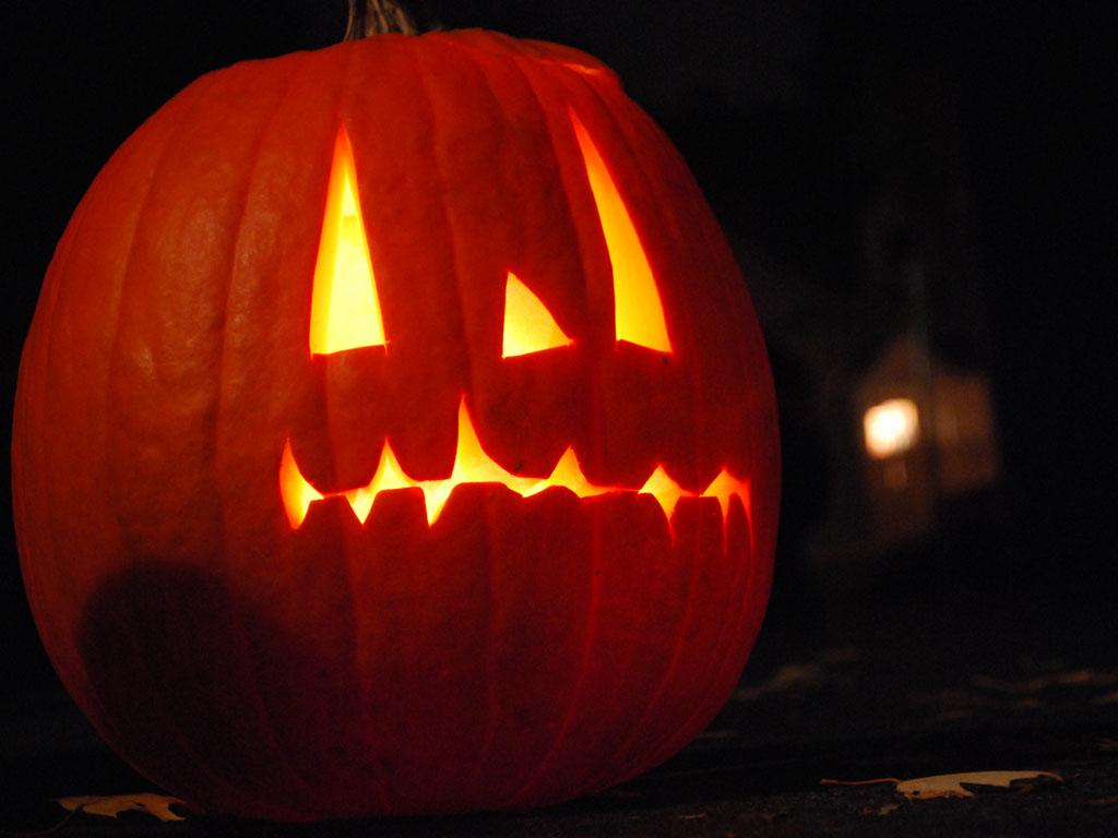 Images about jack o lanterns on pinterest